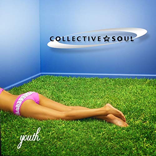 Collective Soul - Him Lyrics - Zortam Music