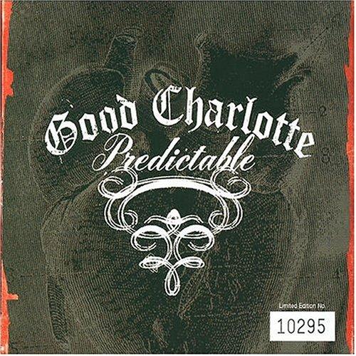 Good Charlotte - Predictable - Zortam Music