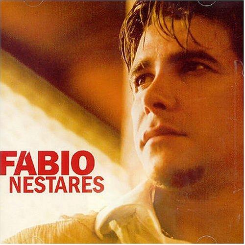 Fabio Nestares - Fábio Nestares - Zortam Music