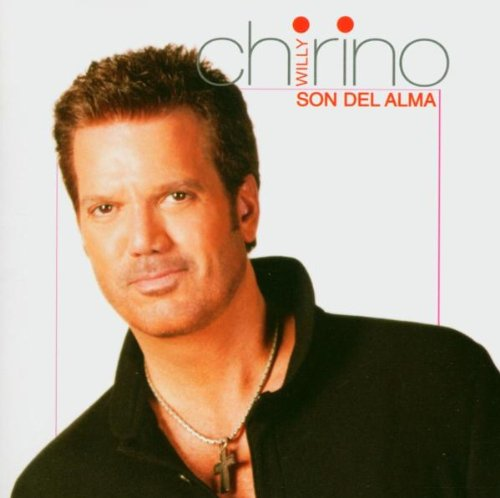 Willy Chirino - Willy Chirino - Zortam Music