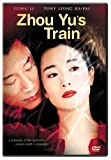 View Zhou Yu\'s Train product details at Amazon