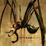 album art to Imago