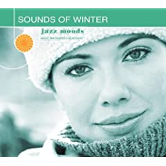 Jazz Moods: Winter