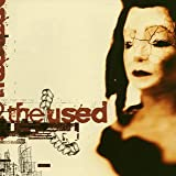 album art to The Used