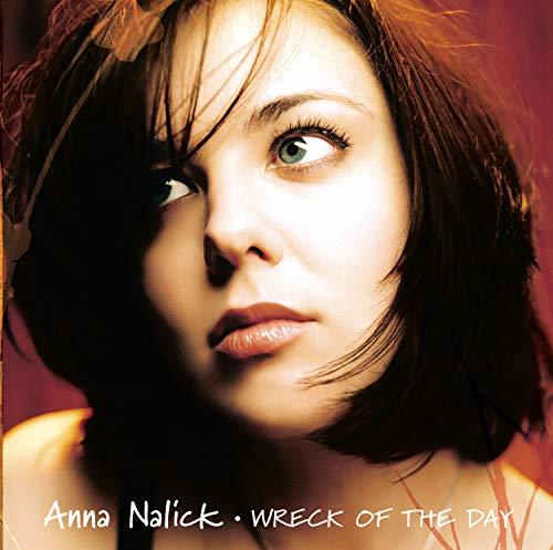 Anna Nalick - Promo Radio March 2005 - Zortam Music