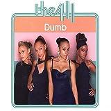 album art to Dumb