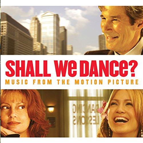 Peter Gabriel - Shall We Dance - Zortam Music
