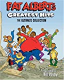 Fat Albert's Greatest Hits The Ultimate Collection (4-discs): $15.99