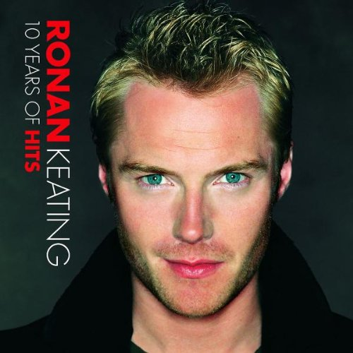 Ronan Keating - ---------- - Zortam Music