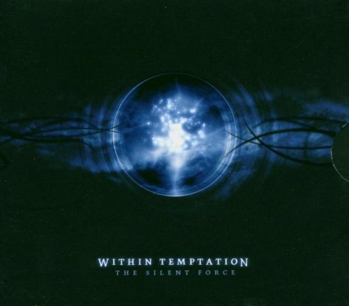 Within Temptation - Silent Force - Zortam Music