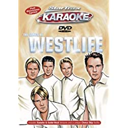 Songs of Westlife