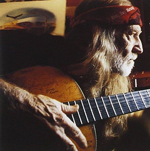 Willie Nelson - It Always Will Be - Zortam Music