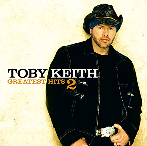 Toby Keith - Toby Keith:V2 Greatest Hits - Zortam Music