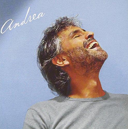 Andrea Bocelli - Amor [Versione Espaqola] - Zortam Music