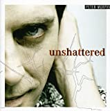 album art to Unshattered