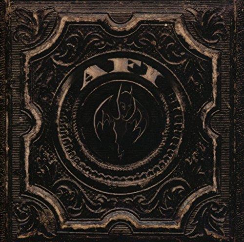 A.F.I. - A.F.I. - Zortam Music