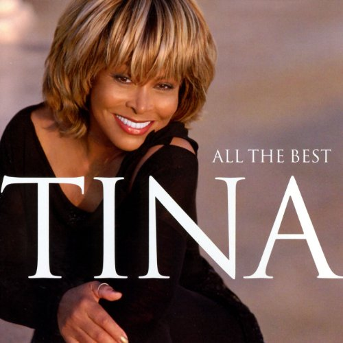 Tina Turner - . - Zortam Music