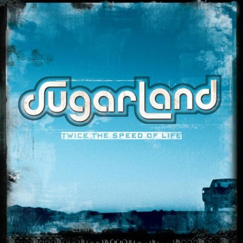 Sugarland