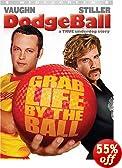 Brigade spéciale - Umberto Lenzi [Ciné/Critique] B0006419IM.01._PE55_.Dodgeball-A-True-Underdog-Story-Widescreen-Edition._SCLZZZZZZZ_