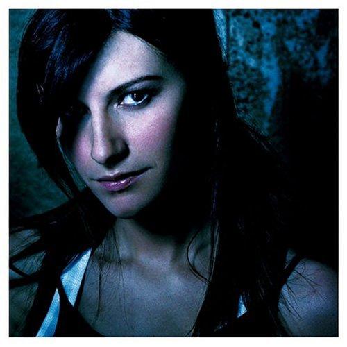 Laura Pausini - Resta in Ascolto - Zortam Music