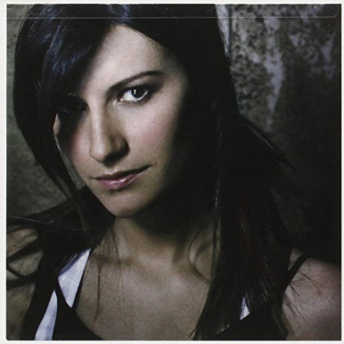 Escucha by Laura Pausini album cover