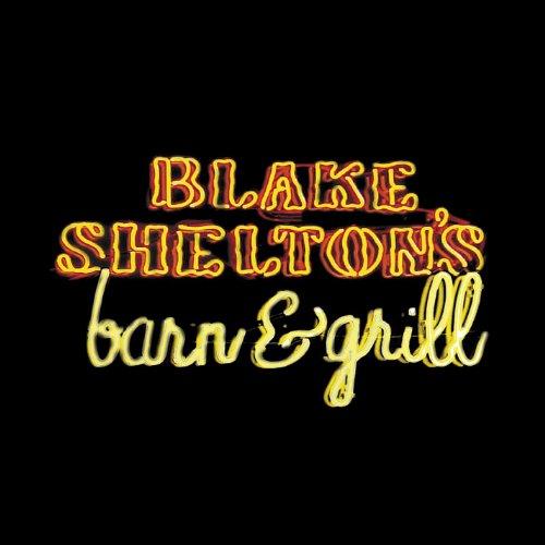 BLAKE SHELTON - Blake Shelton / Blake Shelton - Zortam Music