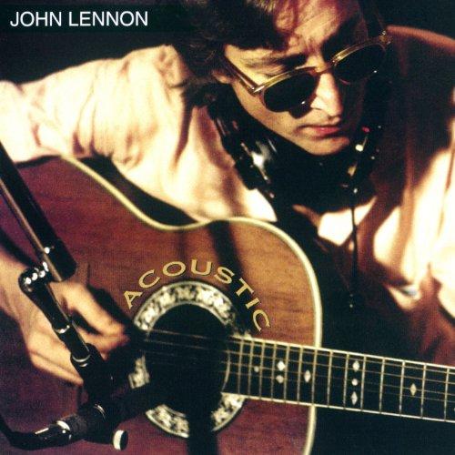 John Lennon - Love Lyrics - Lyrics2You