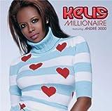 album art to Millionaire