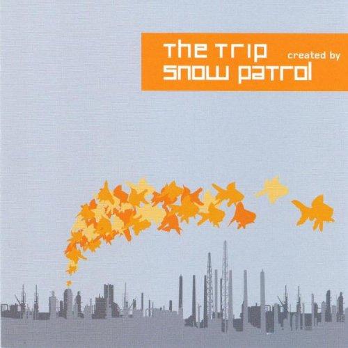 Snow Patrol - Chasing Cars Lyrics - Zortam Music