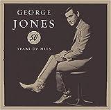 album art to 50 Years of Hits (disc 2)