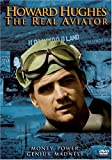Howard Hughes - The Real Aviator By DVD
