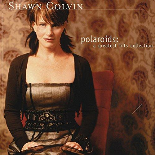 Shawn Colvin - Sunny Came Home Lyrics - Lyrics2You