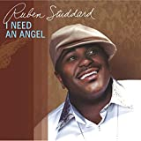album art to I Need an Angel