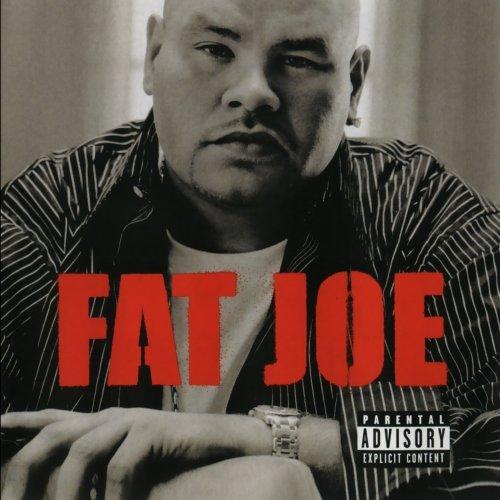 Fat Joe - FAT JOE - Lyrics2You