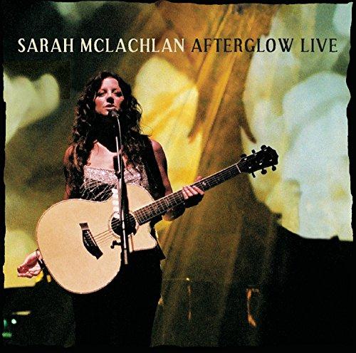Sarah McLachlan - Drifting Lyrics - Zortam Music