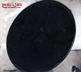Pearl Jam - Best of Pearl Jam