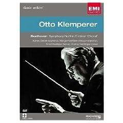 Archives De Concert: Beethoven, Symph. 9
