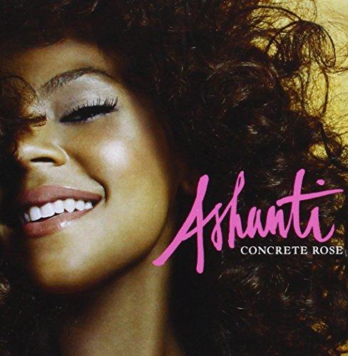 Ashanti - Focus Lyrics - Zortam Music