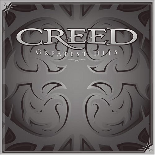 Creed - Human Clay Disc 1 - Zortam Music