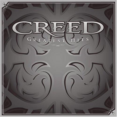 Creed - Greatest Hits - Zortam Music