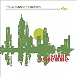 album art to Travel Edition 1990-2005