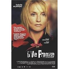 La Vie Promise