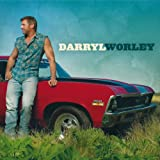 album art to Darryl Worley