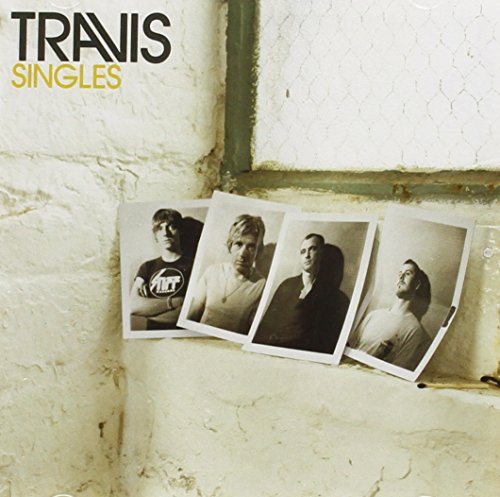Travis - Singles - Zortam Music