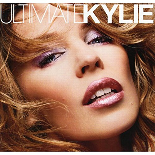 Kylie Minogue - Greatest Hits (Cd 1) - Zortam Music
