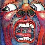 album art to 1973-11-03: The Return of the Crimson King: Jahrhunderthalle, Frankfurt, Germany