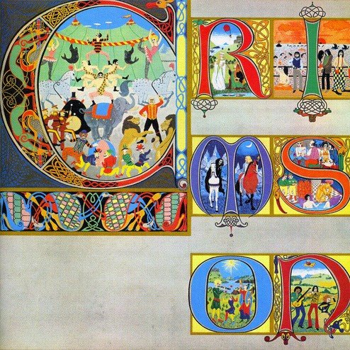 King Crimson - Lizard - Zortam Music
