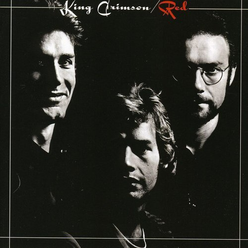 King Crimson - King Crimson - Zortam Music