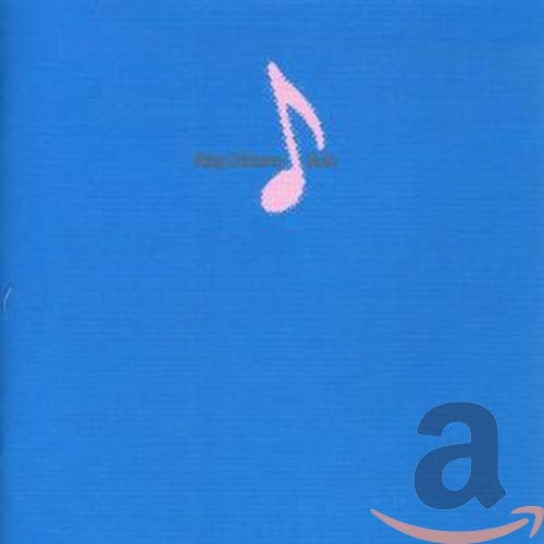 King Crimson - Beat - Zortam Music