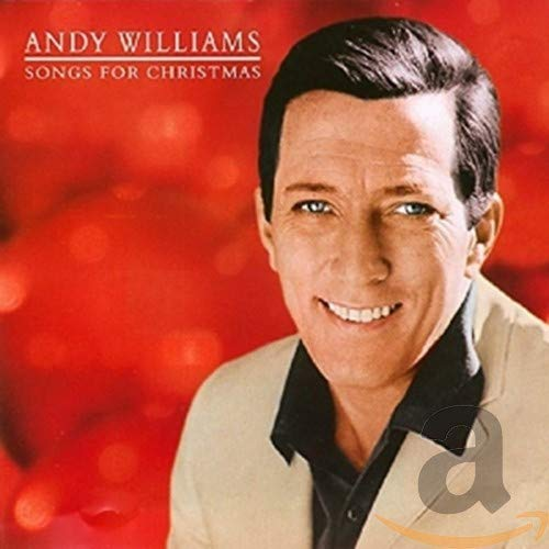 Andy Williams - Christmas: 16 Most Requested S - Zortam Music